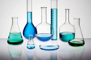 chemistry-lab-300x199