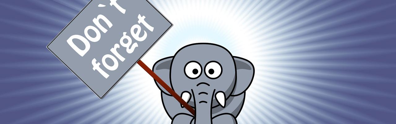 elephant-1090828_1280