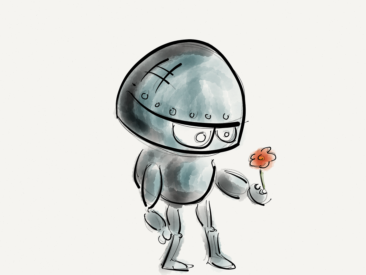 robot-1214536_1280