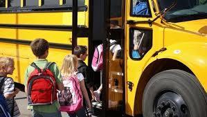 School year 2020